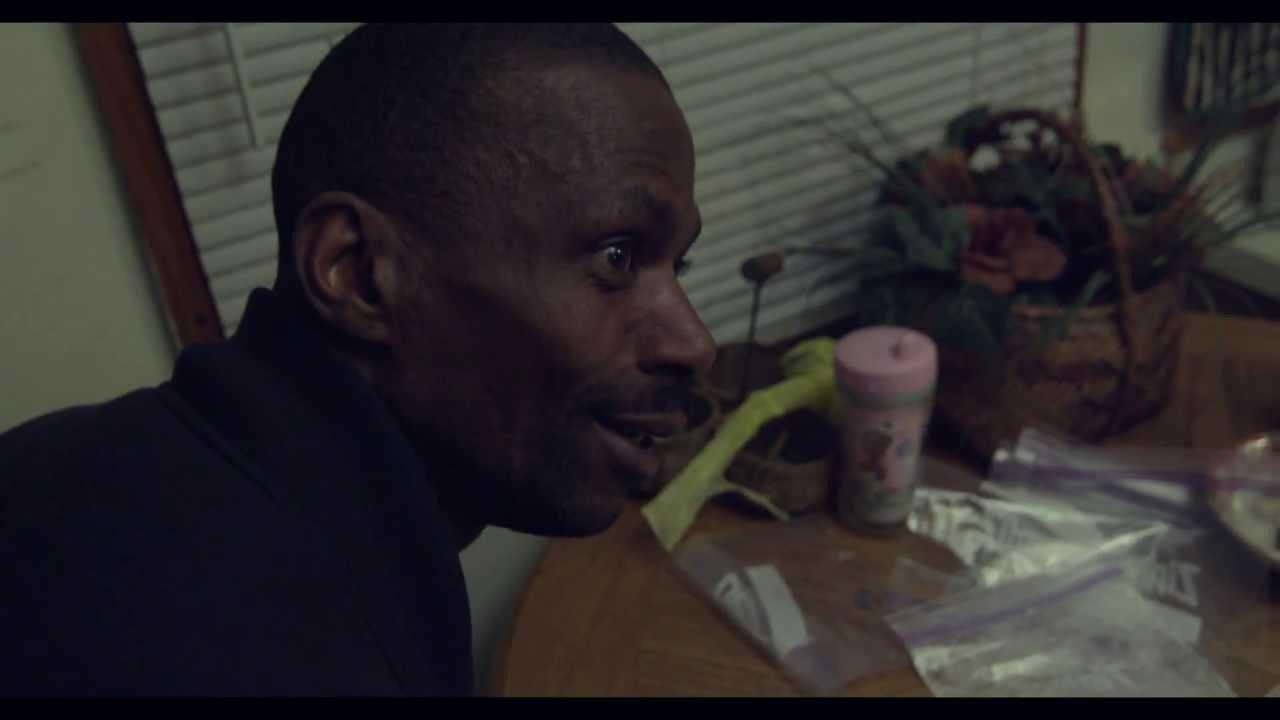 Freddie Gibbs Feat. Hit Skrewface – Have U Seen Her