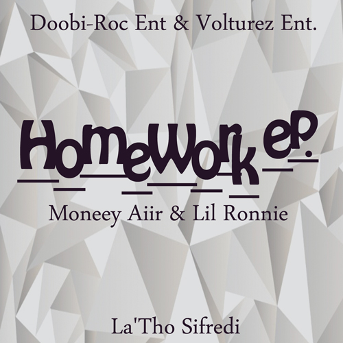 homework-ep-front