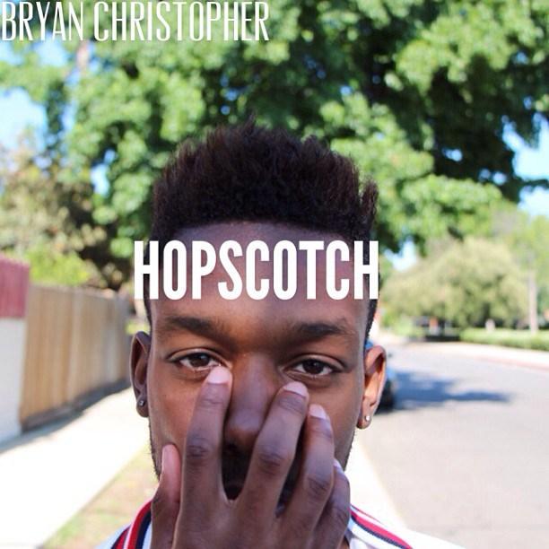 Bryan Christopher – Hopscotch