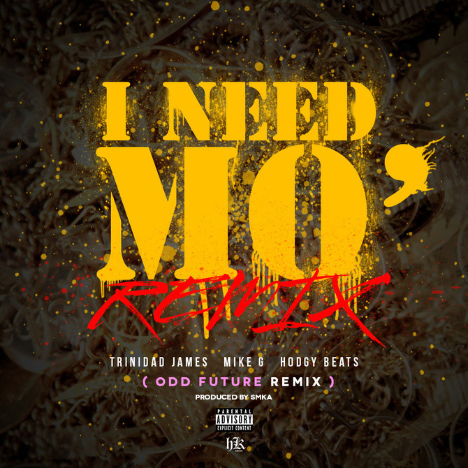i_need_mo_graphic