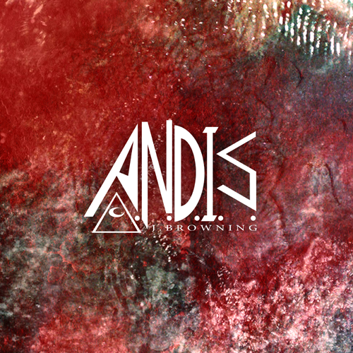 ANDIS BACK