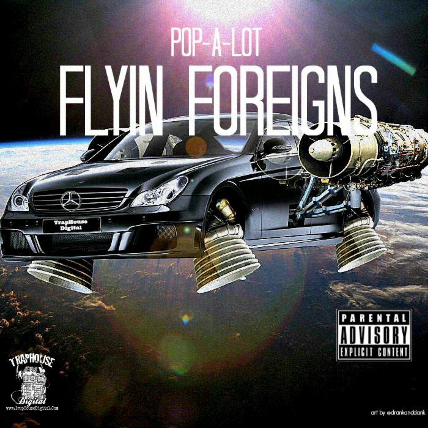FlyinForeignsJPG