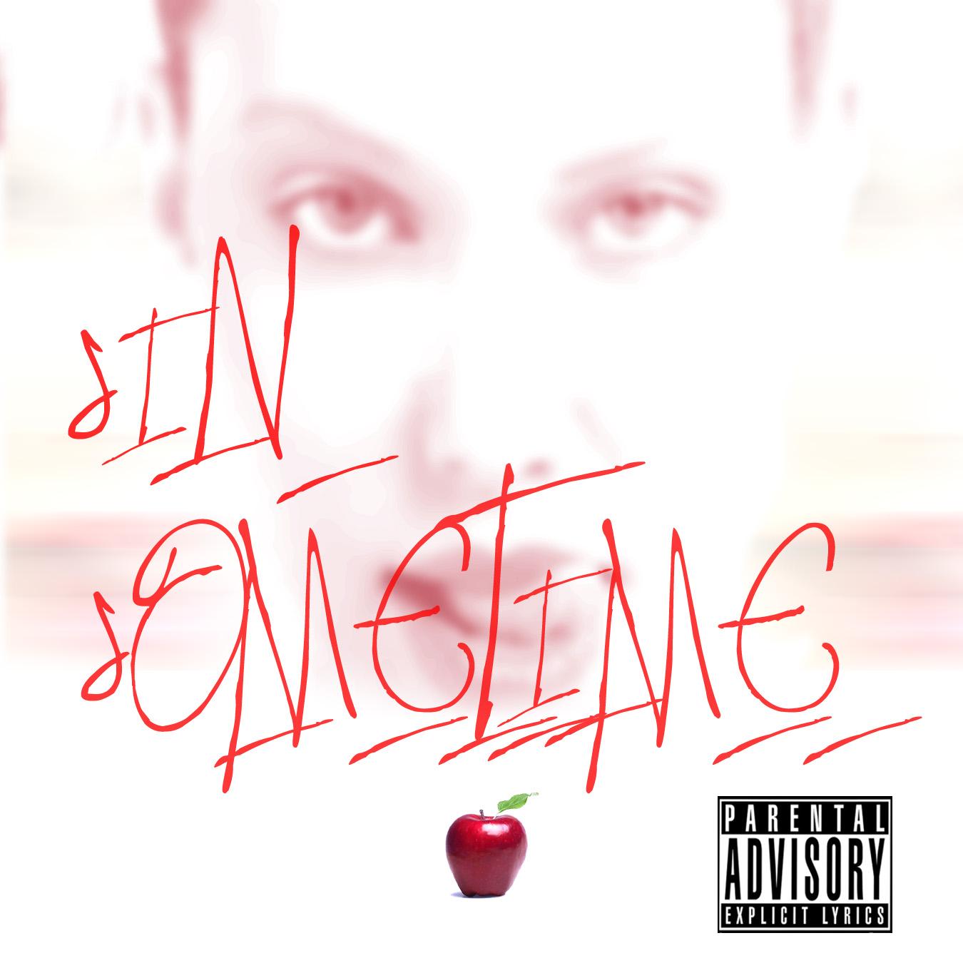 Adam Reverie – Sin Sometime