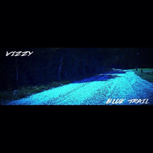 Vizzy – #BlueTrail