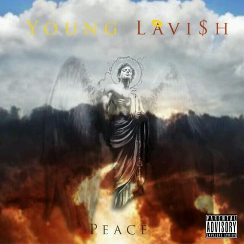 Young Lavi$h – Bad Day