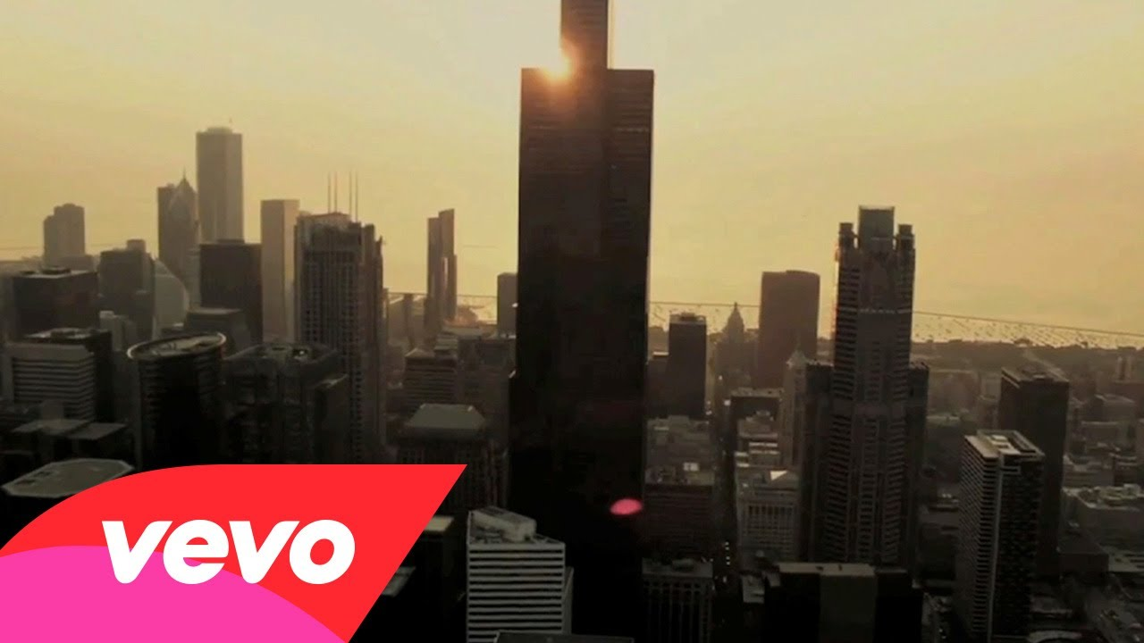 Crooked I Feat. Tena Jones – Nobody Cares