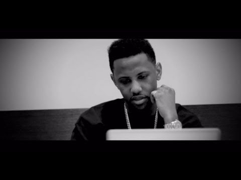 Fabolous Feat. Broadway – Guess Who's Bizzack
