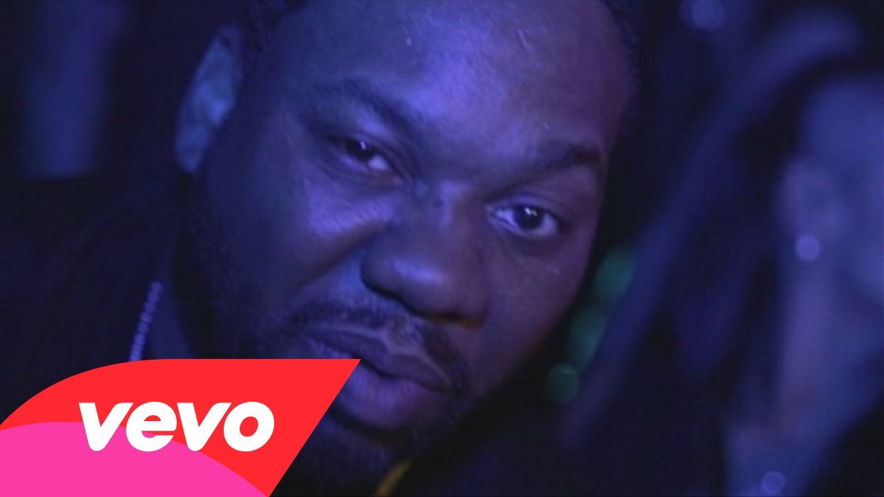 Raekwon Feat. Estelle – All About You