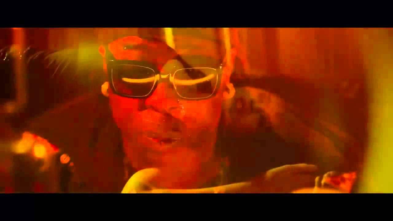 Rich Gang Feat. Birdman, Future & Detail – Million Dollar