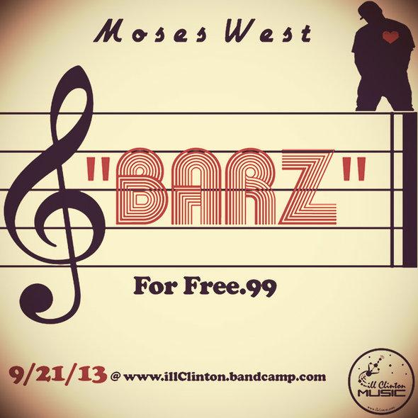 Barz Image
