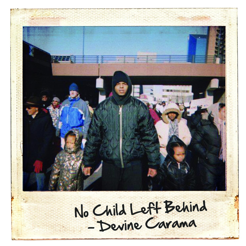 No_Child_Left_Behind_v1
