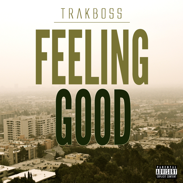 TrakBoss.FeelingGood