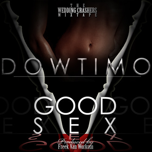 DowTimo – Good Sex