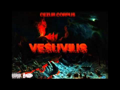 Cezur Corpus Feat. YF – Vesuvius
