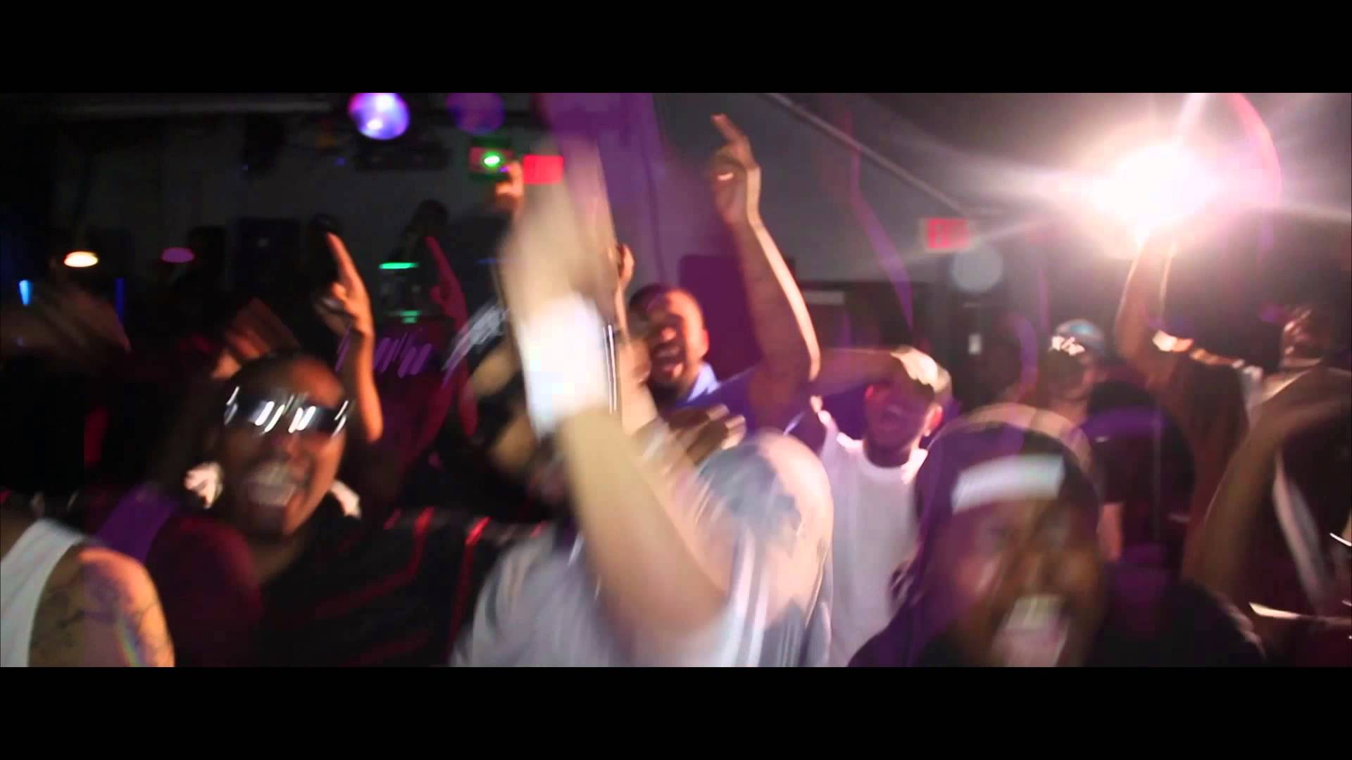 FourEva Films – 2013 Video Reel