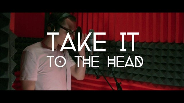 Indy – Take It To The Head