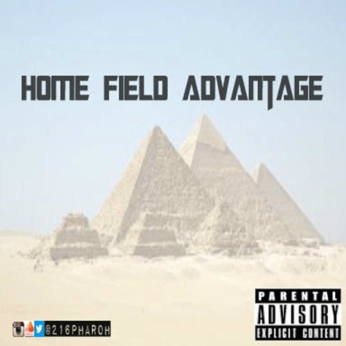 Pharaoh – Home Field Advantage