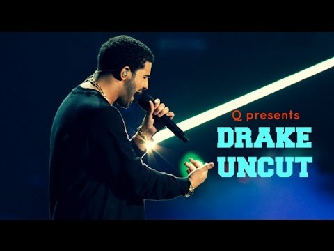 Drake Speaks On Being Called Emotional