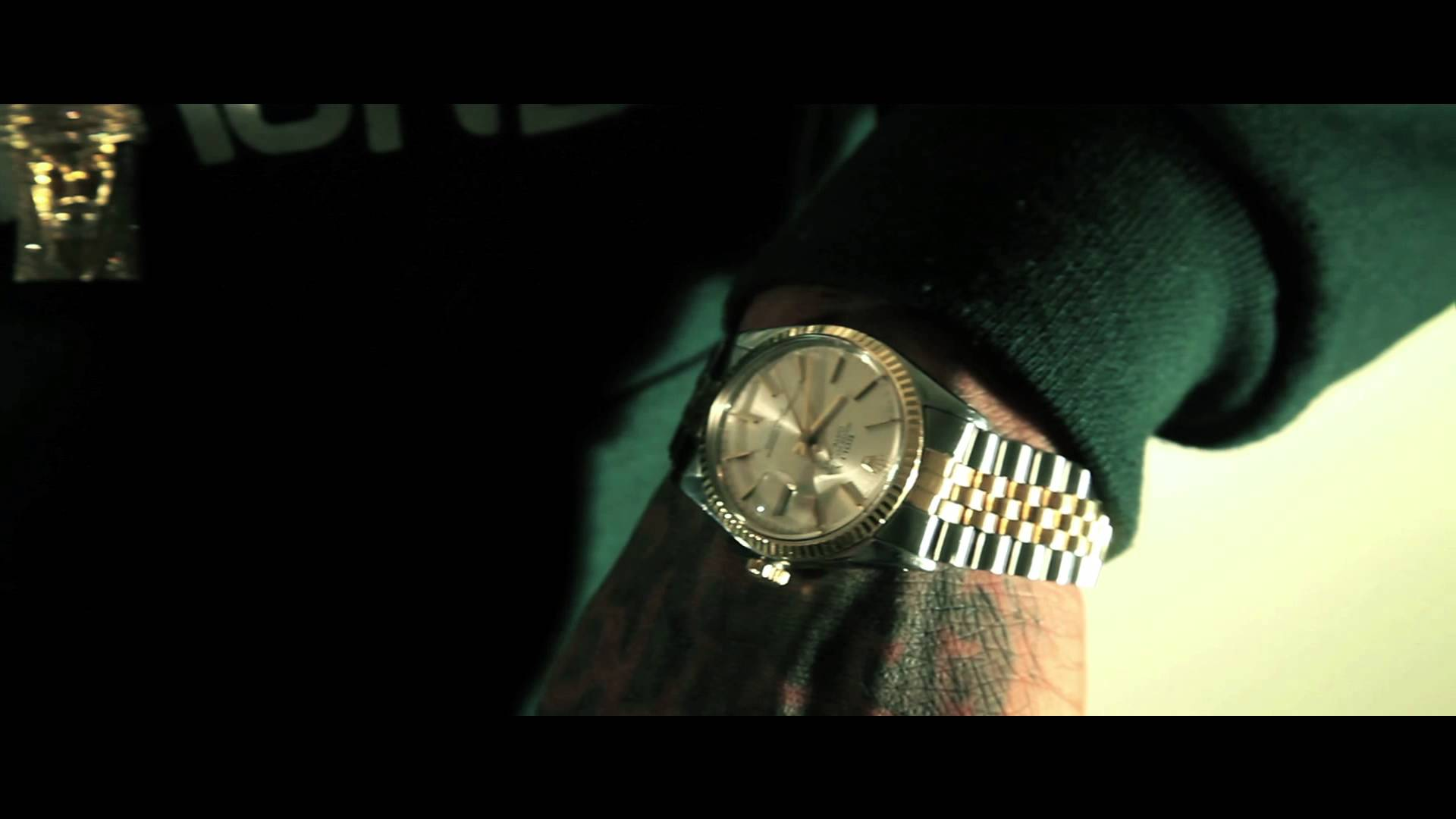 Fredo Santana – No Hook