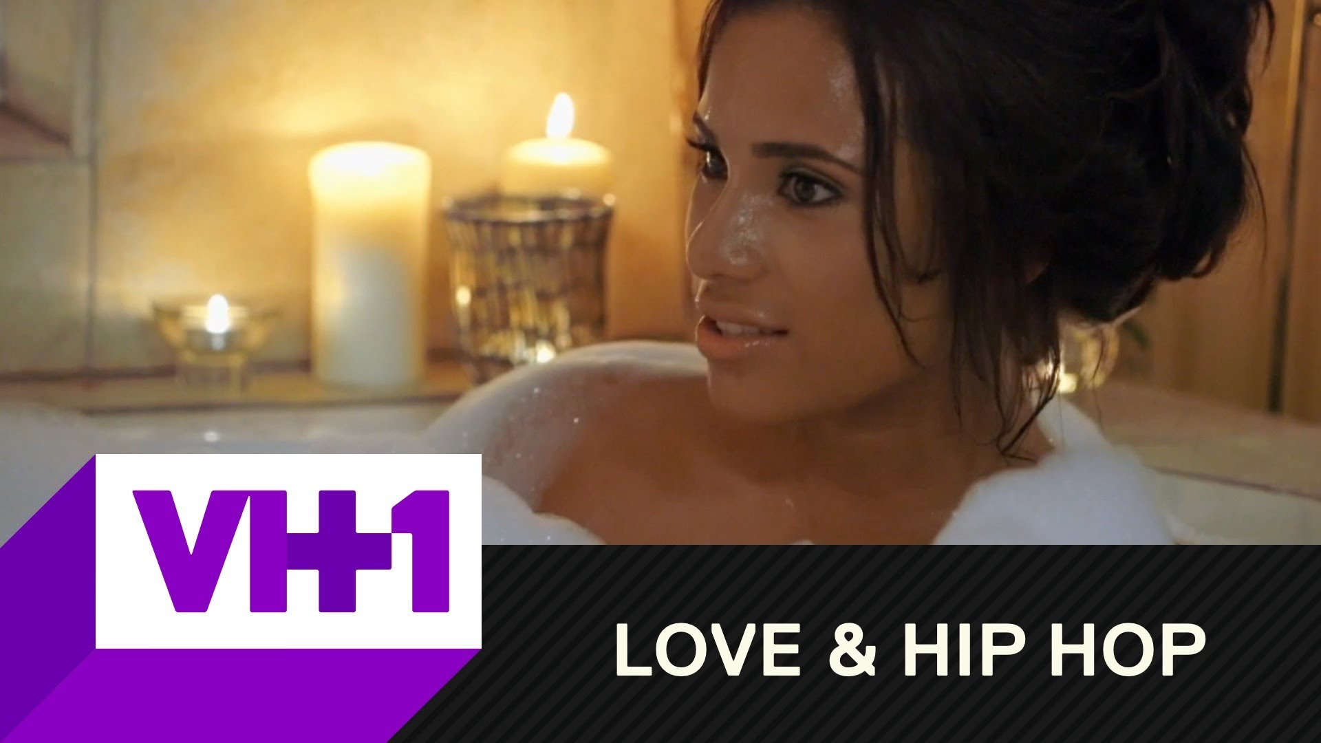 Love & Hip-Hop New York [Season 4 – Extended Trailer]