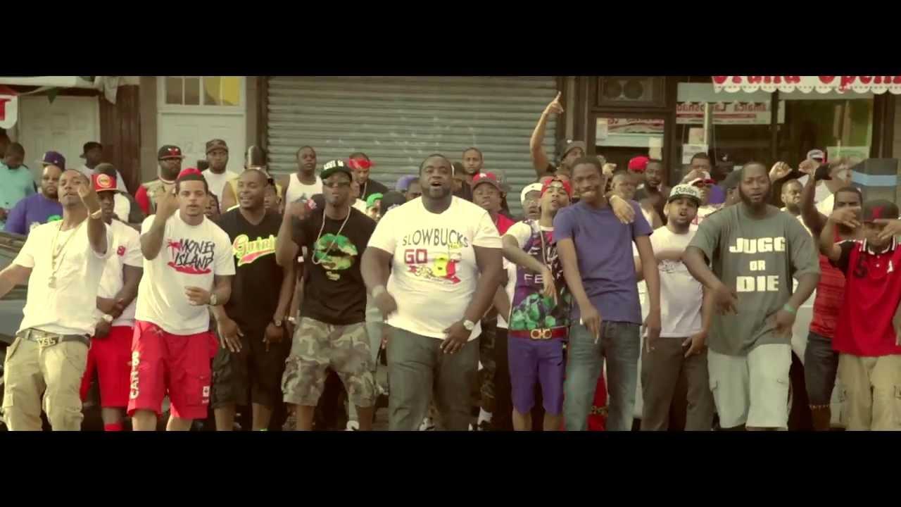 SBOE Feat. Meek Mill & Fabolous – Litt