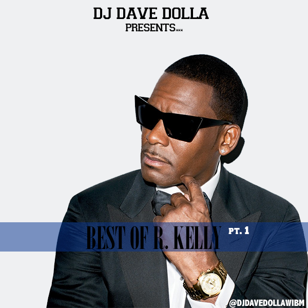 DJDave_R_Kelly1