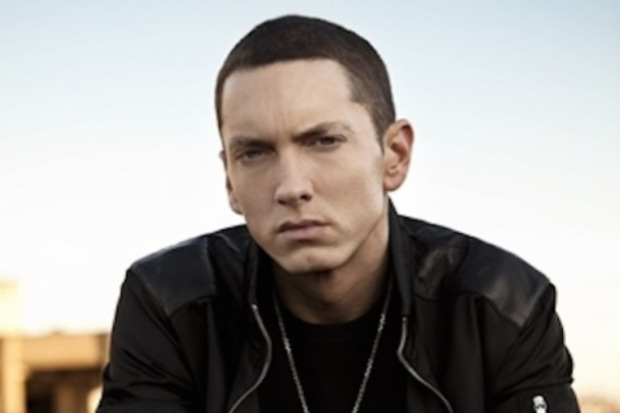 BET Brings Back Big Tigger & Rap City, Just For Eminem