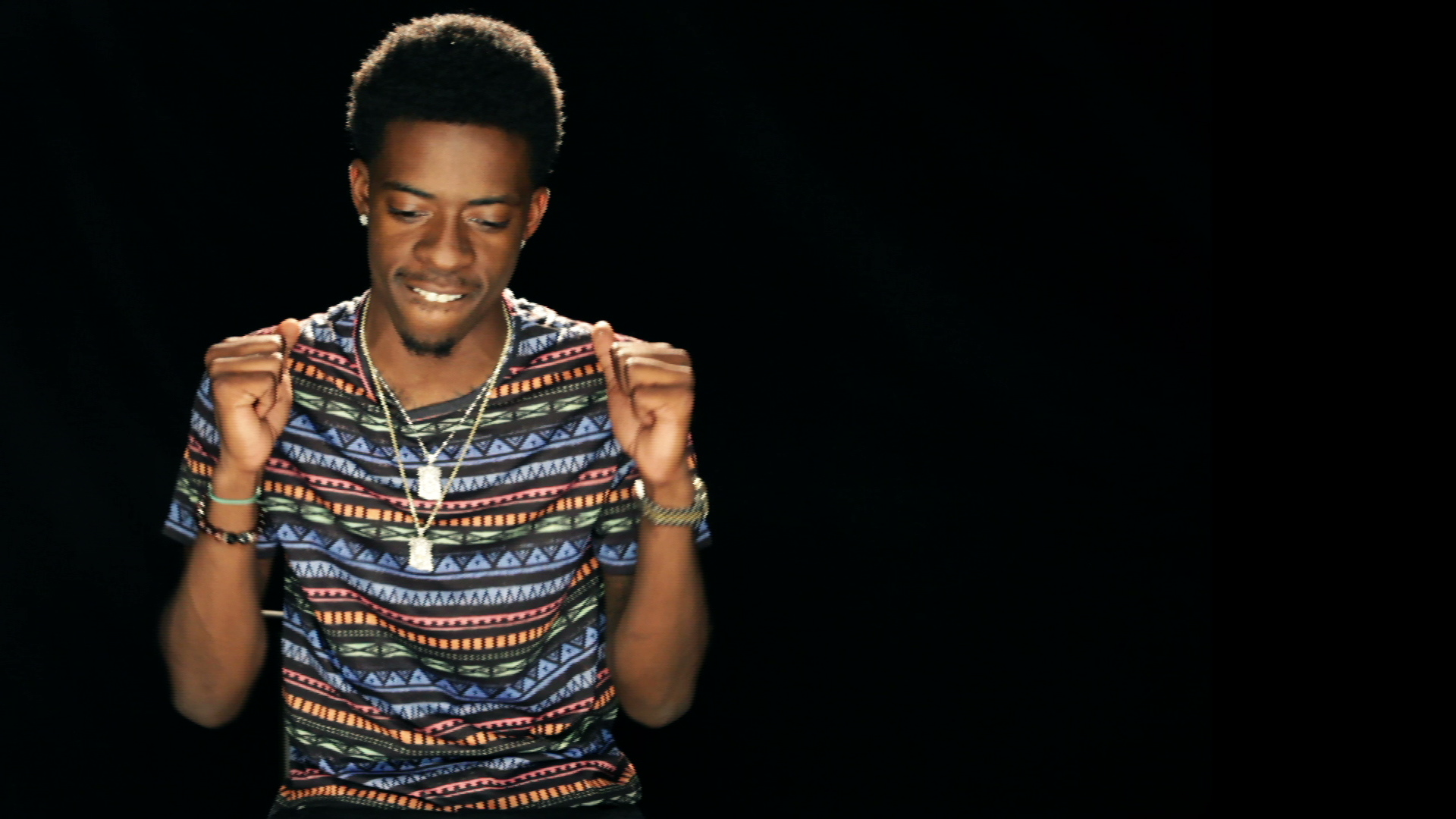 Rich Homie Quan Says He Never Dissed Future