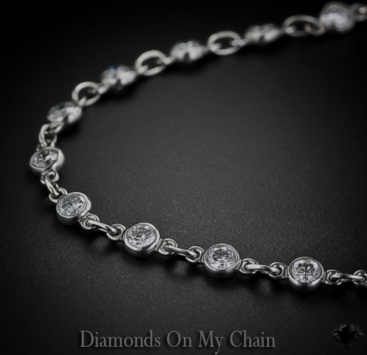 Samir_Diamonds_On_My_Chain_brainofbmw