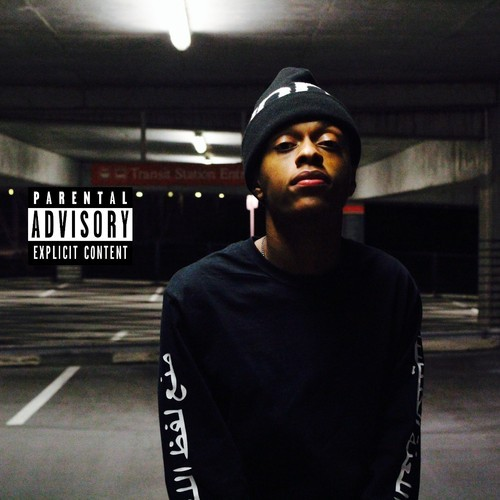 Marv – Cousin Mike
