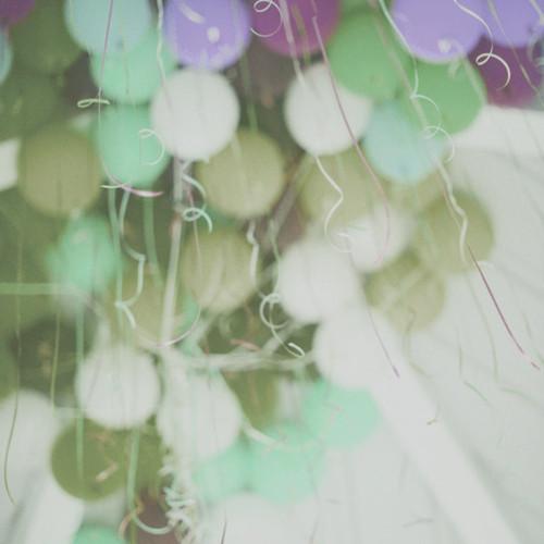 SolomonDaGod Feat. Tokio – Time