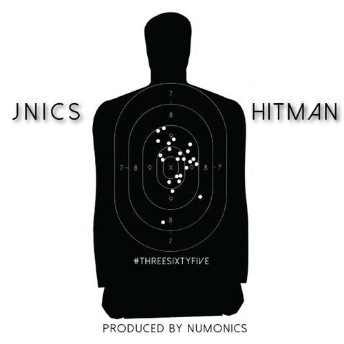 J NICS – HitMan