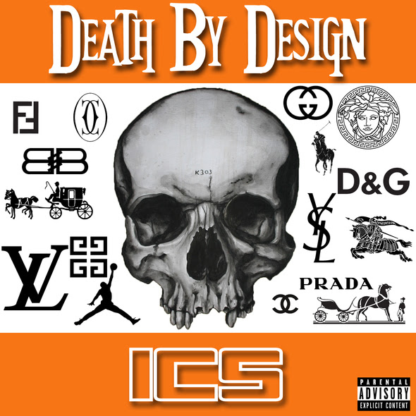 Ice Cold Sophist – Death By Design