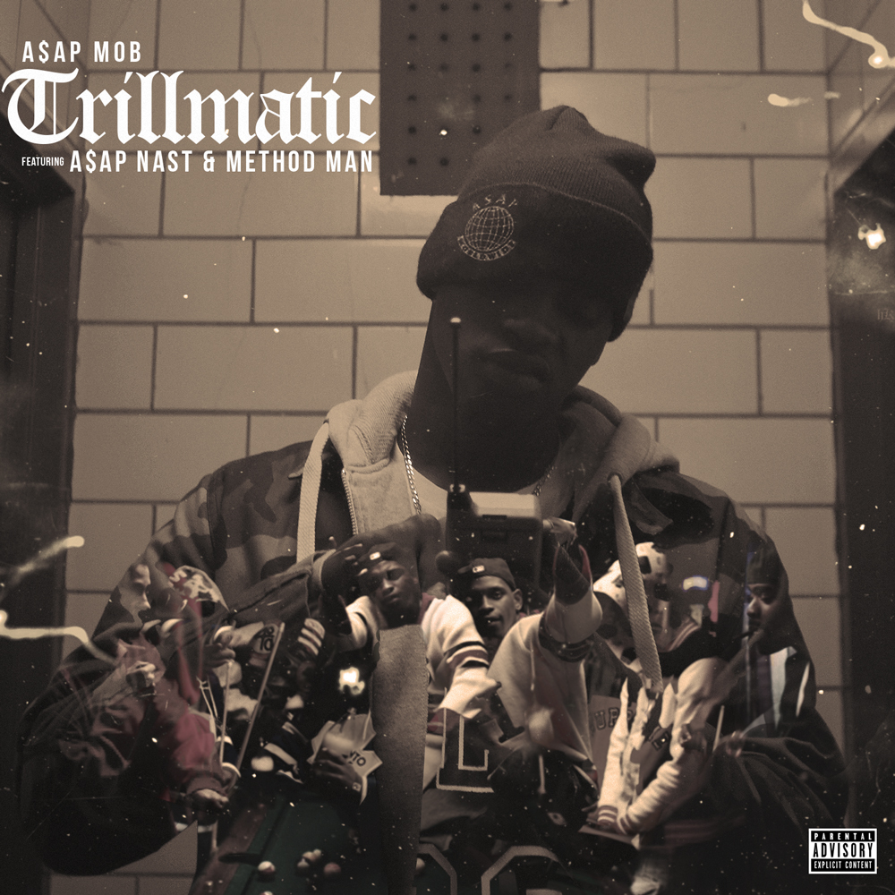 ASAP-Mob-Trillmatic1