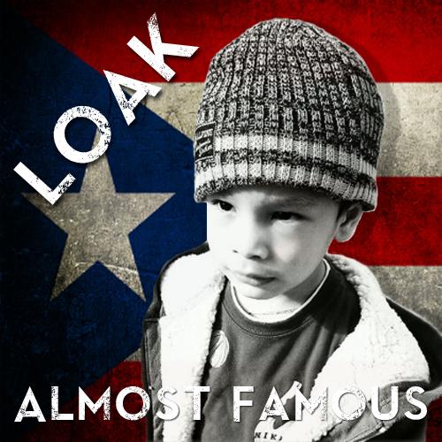 AlmostFamous7