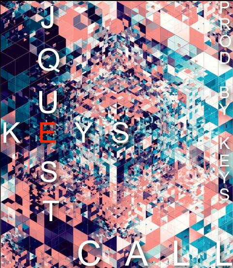 DCC Feat. J.Quest – Keys