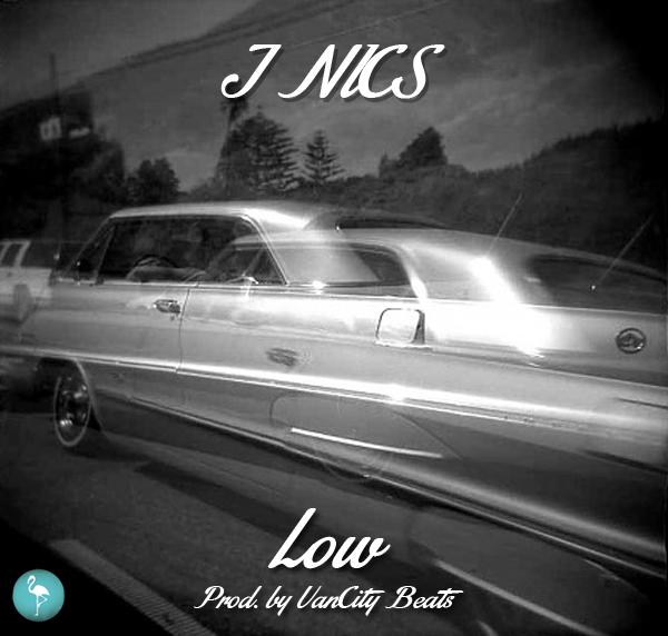 J NICS low