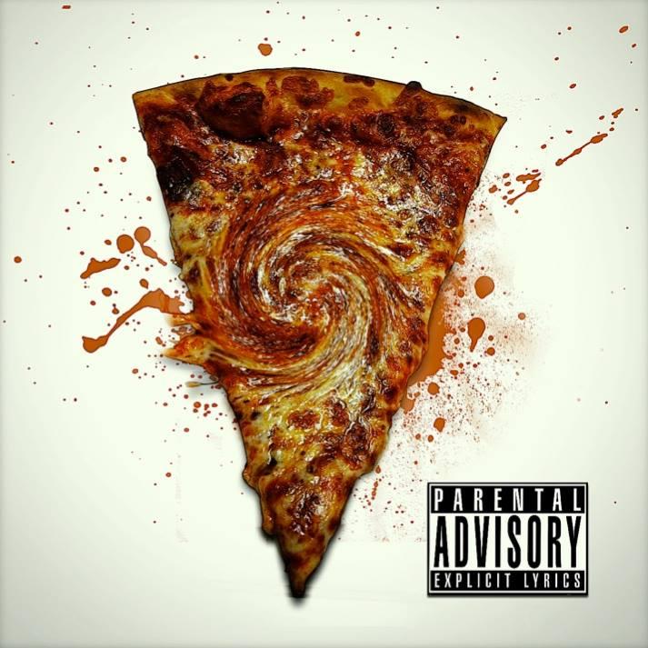 Roy Dean – Life Isn't Always Pizzas & Blowjobs