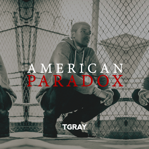 TGray_American_Paradox-front-large
