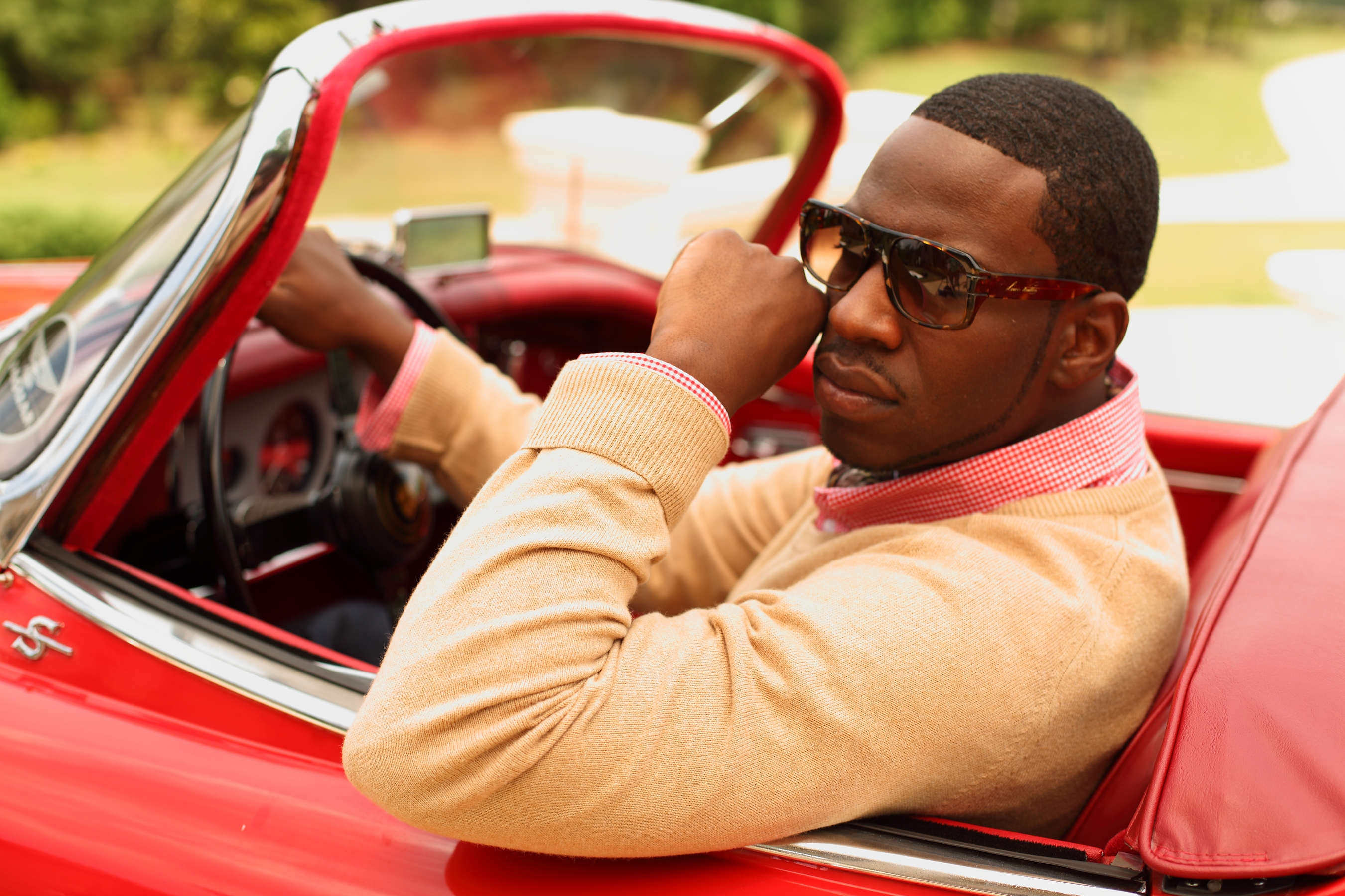 Young Dro Feat. 2 Chainz – Strong [Remix]