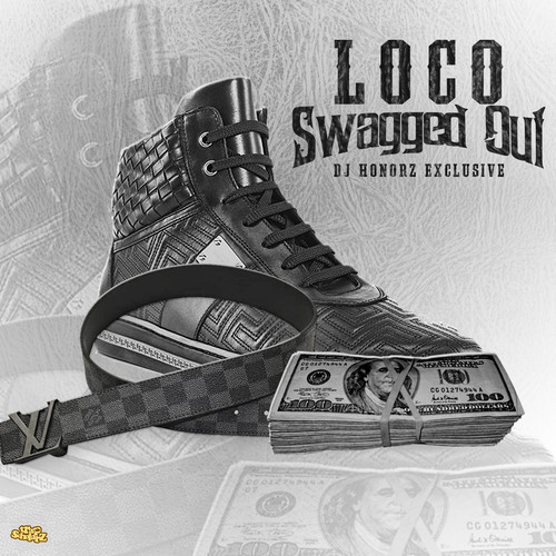 Loco – Swagged Out
