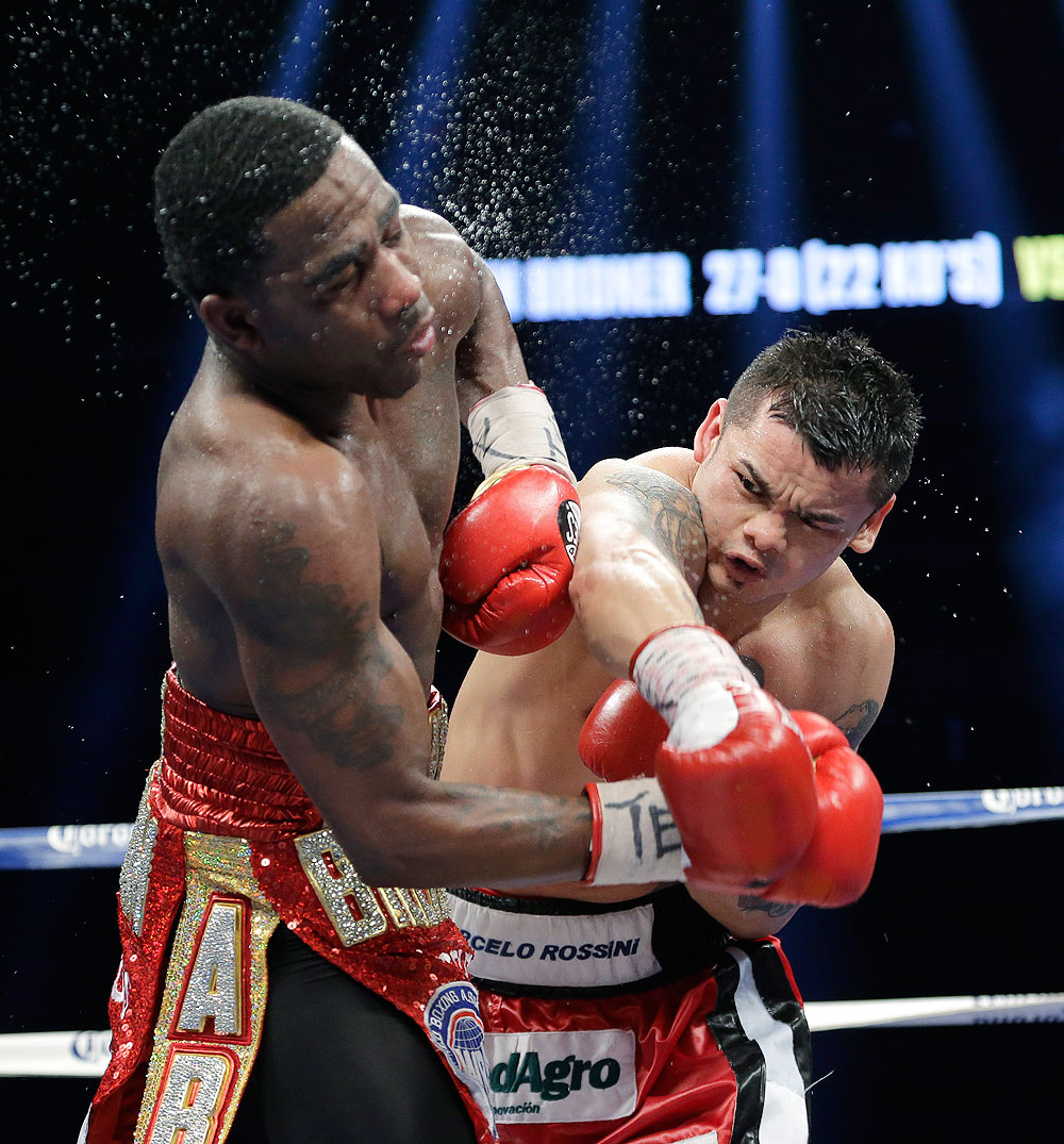 box_broner-maidana_10