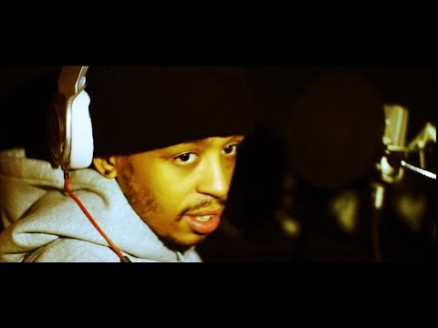 Cory Gunz – Simple As That