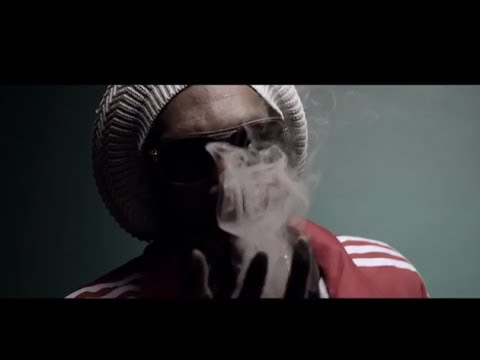 Snoop Lion Feat. Collie Buddz – Smoke the Weed