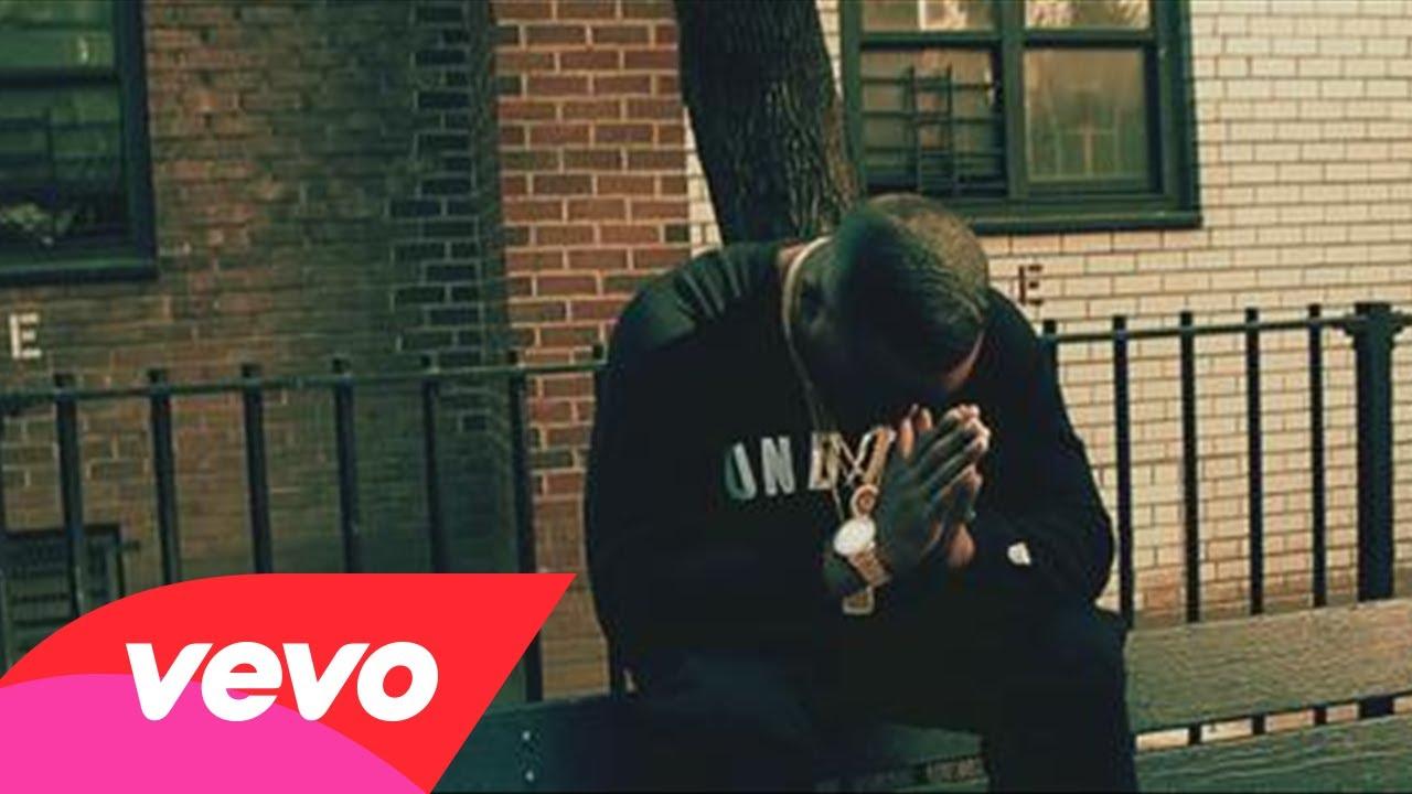 Yo Gotti Feat. Kendall Morgan – Don't Come Around