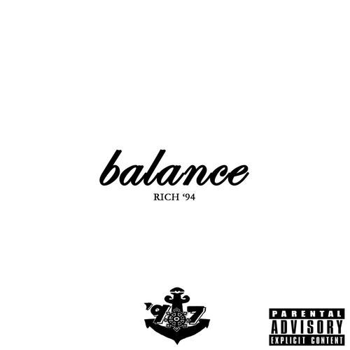 RICH – Balance