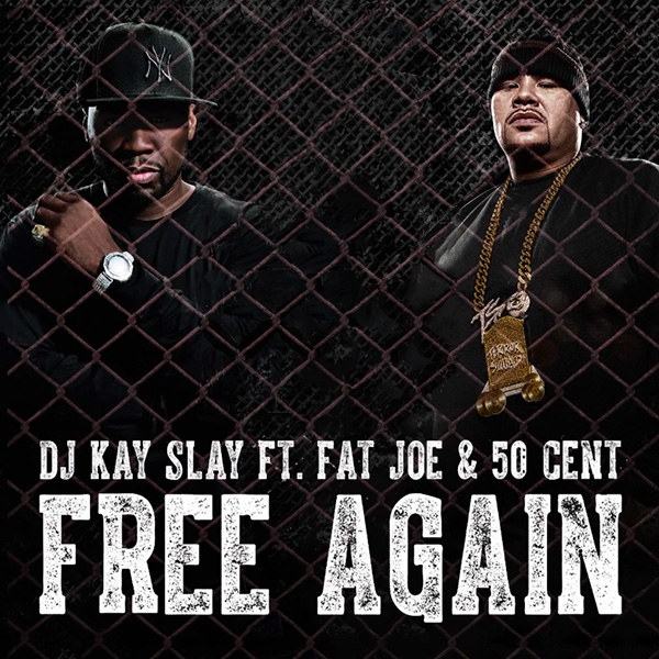 Fat-Joe-Free-Again-Single-600