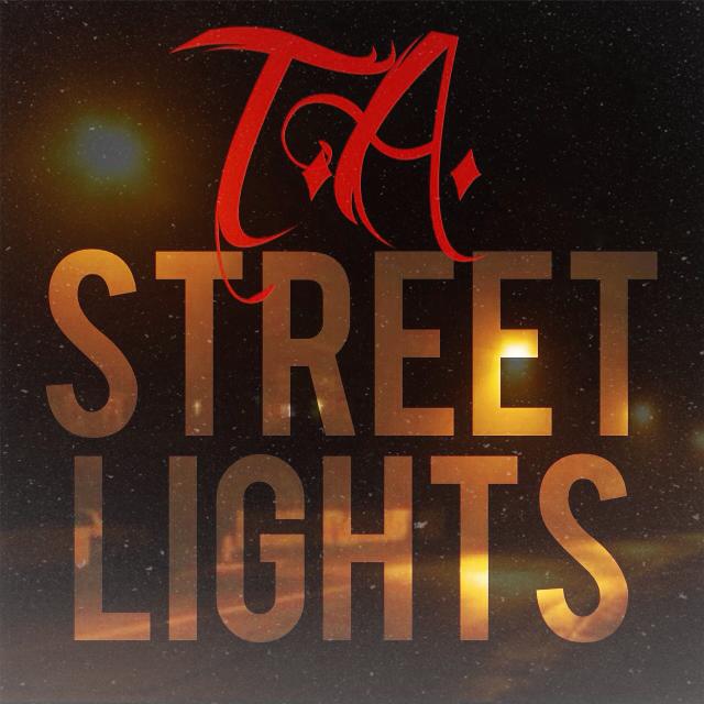 T.A. – Street Lights