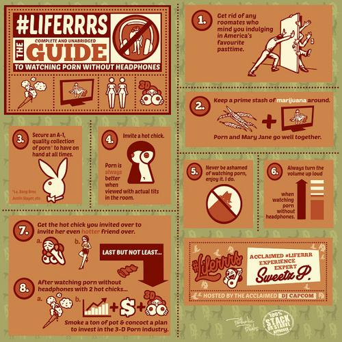 Sweetz_P_liferrrs_Guide_To_Watching_Porn_Without-front-large