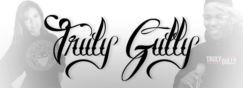Truly Gully